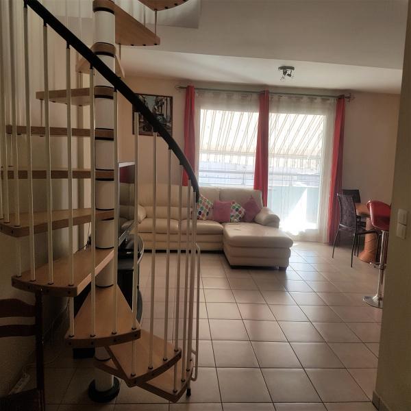 Offres de vente Maison Perpignan 66000