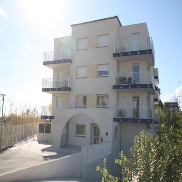 Offres de location Appartement Perpignan 66100