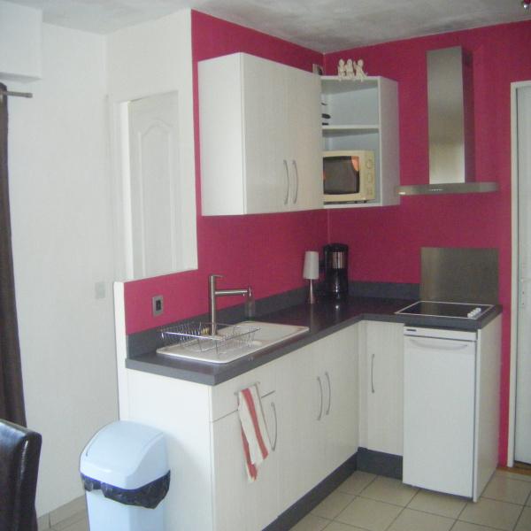 Offres de location Appartement Canet plage 66140