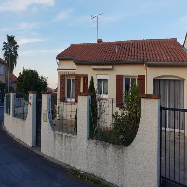 Offres de location Maison Maureillas-las-Illas 66480