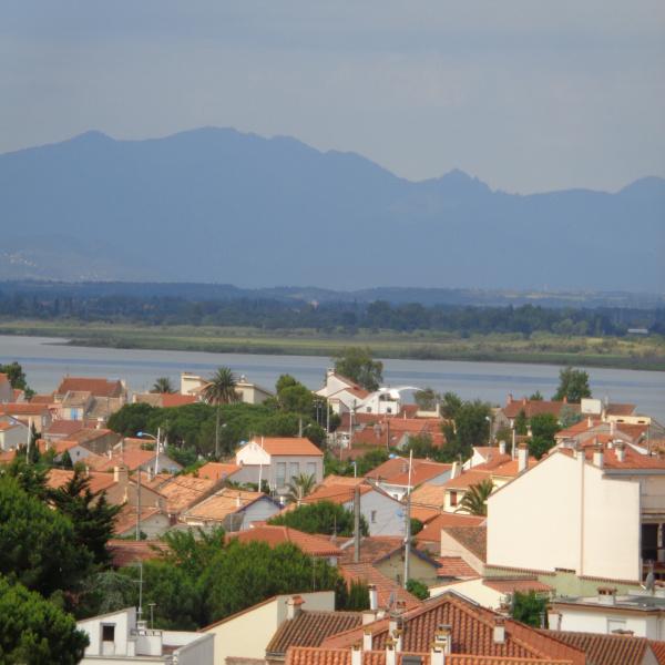Offres de location Studio Canet-en-Roussillon 66140