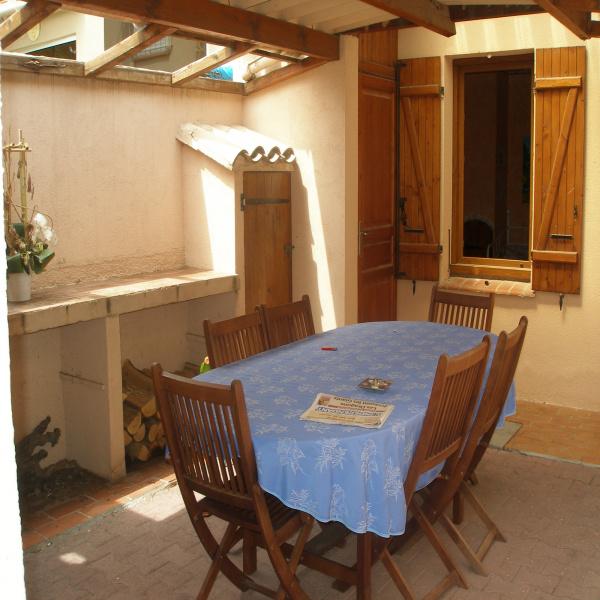 Offres de vente Villa Pollestres 66450