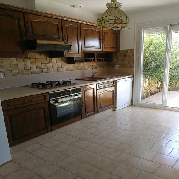 Offres de location Maison Perpignan 66000